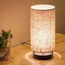 Lamp For Nightstand Lifeholder Table Lamp Bedside Nightstand Lamp Simple Desk Lamp
