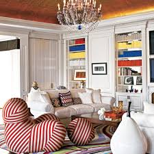 american fashion designers at home cool hunting