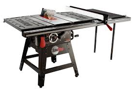 skil portable table saw best table saw 2018 top 10 that you should consider before buying