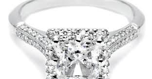 how much do engagement rings cost pleasing how much does a one carat diamond engagement ring cost