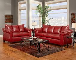 livingroom gg livingroom gg new home desaign modern
