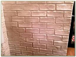 brick wall panels uk full size of designs awesome stone wall tile