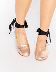 womens boots kurt geiger kurt geiger trainers kg by kurt geiger metallic leather tie