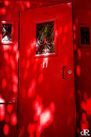 Red Colour Shades The 25 Best Red Color Ideas On Pinterest Color Red Colour Red