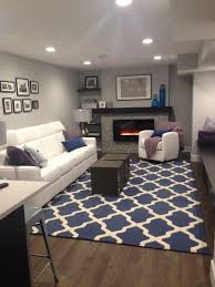 blue living room rugs living room navy blue rug decor living room area rugs curtains