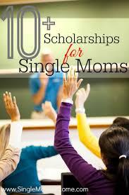 fsot essay sample 14 best nursing images on pinterest nursing schools school 10 legitimate places you can apply for single moms scholarships
