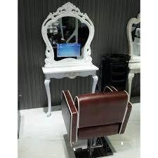 Cheap Barber Chairs For Sale Barber Shop Equipment U0026 Furniture Barber Chairs Barber Poles