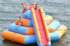 lake toys for adults delightful motorized lake toys feature toys lake toys amazon