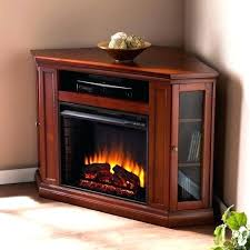 Big Lots Electric Fireplace Electric Fireplaces At Big Lots Wall Mount Electric Fireplace Big
