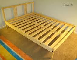 Goodwill Bed Frame Walmart Bed Frames On Metal Bed Frame For Goodwill Bed