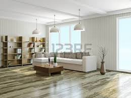 the livingroom style living room with lot of details stock photo picture