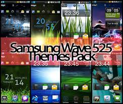 theme download for my pc mobile themes free download for samsung wave 525 onedress images