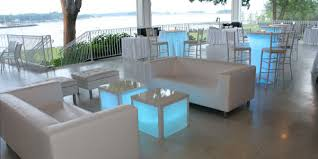 party rental west palm led furniture grimes events party tents