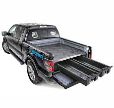 Ford F 150 Truck Bed Dimensions Ford F 150 Truck Bed Decked Storage System Free Shipping
