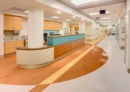 Hospital Reception Desk Rbb Architects Inc Projects Hoag Memorial Hospital Ancillary