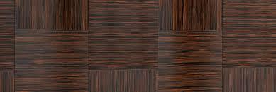 wooden panels brown wooden panels wood panels for walls south
