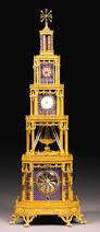 cool house clocks best 25 large mantel clocks ideas on pinterest small mantel