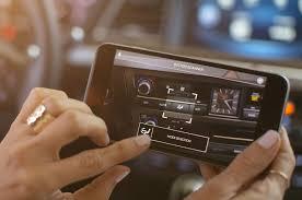 genesis offers augmented reality owner u0027s manual motor trend