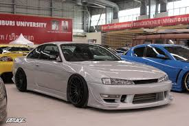 old nissan 240 the kouki s14 thread page 796 zilvia net forums nissan 240sx