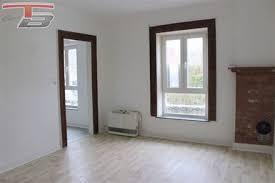 louer une chambre de appartement appartements à louer à liege sur logic immo be