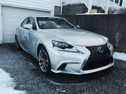 lexus is 250 tampa fl lexus is350 f sport vision board pinterest cars luxury cars