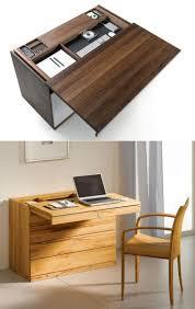 Mini Schreibtisch Die Besten 25 Schreibtisch Selbst Bauen Ideen Auf Pinterest