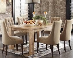 tavolo sala pranzo sedie tavolo pranzo home interior idee di design tendenze e
