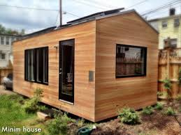 tiny house 500 sq ft small tiny house plans or under 500 sq ft excellent decoration