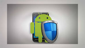 secure android secure your android device with these 8 security apps digit in