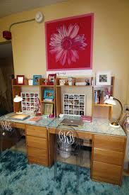dorm room furniture desk contemporary design diy college desk hutch desk topper 46