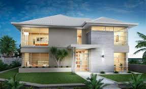 grandwood homes custom home builders perth 2 storey home