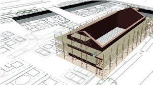 Home Design Software Estimating Scaffolding Design And Estimating Software Smart Scaffolder