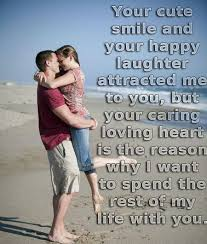 A Love Quote For Him by Funny Good Morning Love Quotes For Him 25 Inspirational Good
