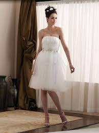 summer wedding dresses informal summer wedding dresses styles of wedding dresses