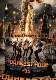 darkest hour in hindi darkest hour english hindi movie download c