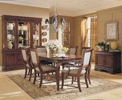 kincaid dining room chateau royale dining set kincaid furniture