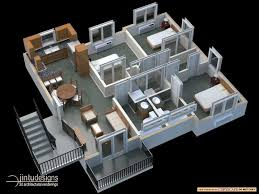 virtual home plans maker bedroom design tool virtual house plans d d plan home plan 3d