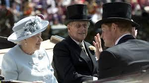 Queen Elizabeth Donald Trump Queen Elizabeth Snubs Donald Trump In Speech To Parliament Salon Com