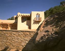 pueblo style house plans small pueblo style house plans house design plans