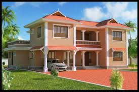 Home Design Software Free Nz Trend Decoration Average Cost To Paint A House Exterior Nz For