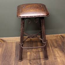 iron bar stools iron counter stools rustic iron bar stools images cabinet hardware room iron bar stools