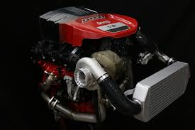 most powerful jeep wrangler turbo kit prodigy performance