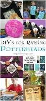 40 new wonderfully wizarding crafts recipes and more rae gun