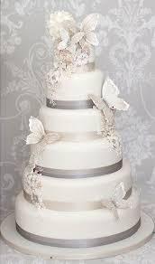 butterfly wedding cake decoración de bodas inspirados en mariposas bodas butterfly