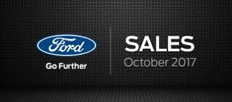 ford corporate ford motor company official global corporate homepage ford com