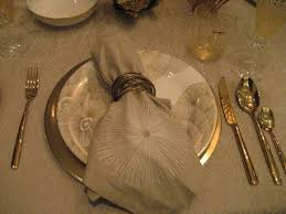 kelly wearstler dinnerware launch party janette mallory interior