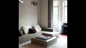 decorating a small living room modern living room furniture