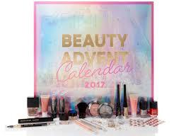 beauty advent calendar beauty advent calendar 2017 marks spencer liberty no7 more