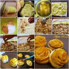 Food Decoration Images Diy Food Ideas Step By Do It Your Self
