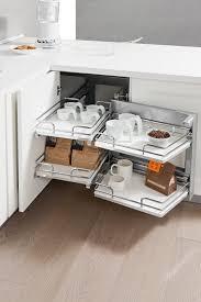 cabinet corner unit kitchen storage kitchen corner cabinet pull